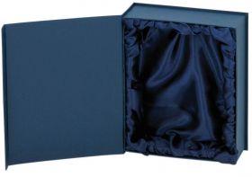 Dárková krabička H290, H291, H292, H293, H294