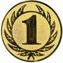 Emblém E 105