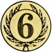 Emblém E 171