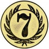 Emblém E 172