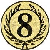 Emblém E 173