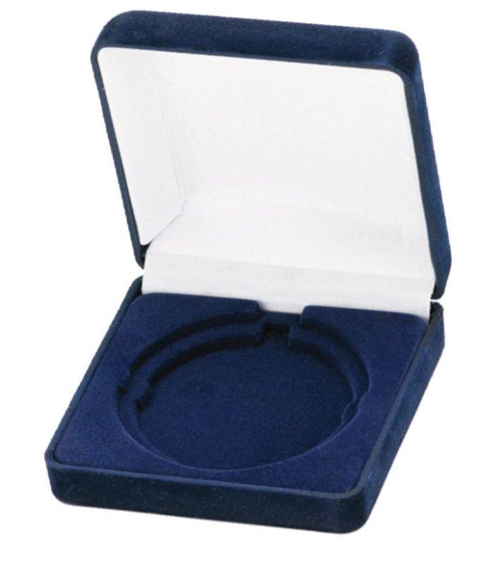Krabička na medaile H 202