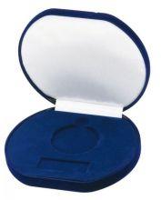 Krabička na medaile H 19,01