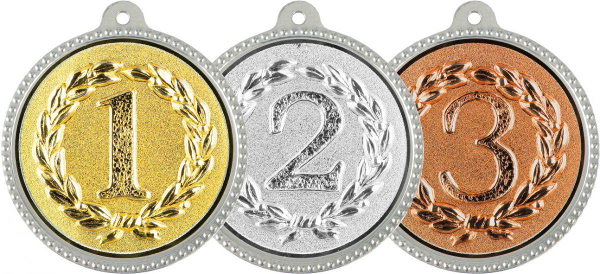 Medaile MA 360