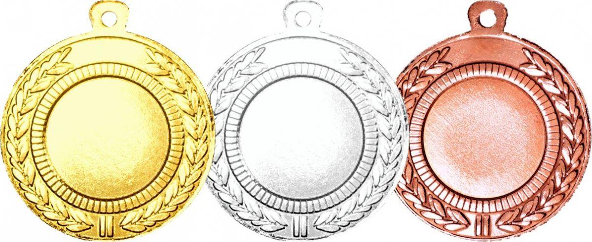 Medaile ME 38