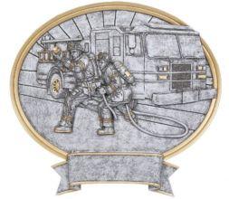 Plaketa s motivem FG 54568