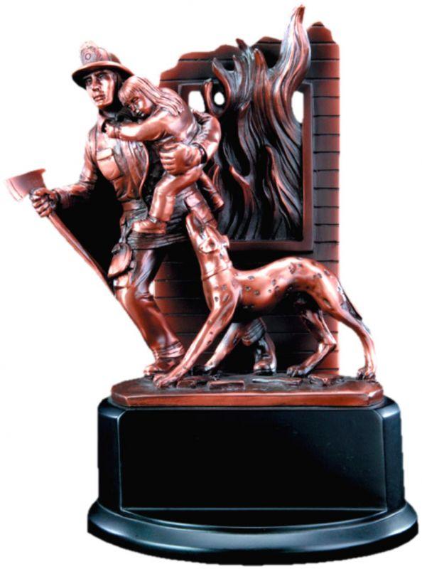 Trofej FG 60568