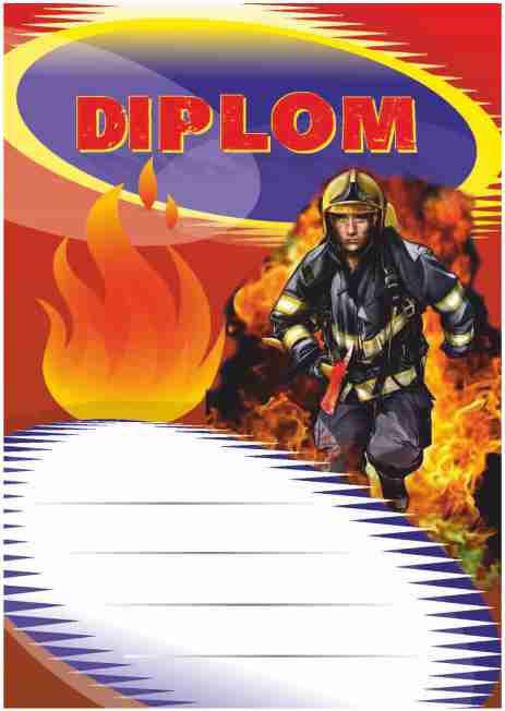 Diplom DL125