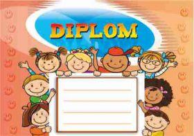 Diplom DL149