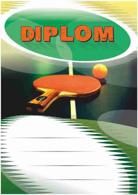Diplom DL114