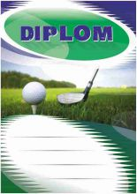 Diplom DL117