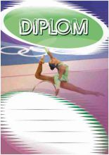 Diplom DL118