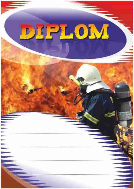 Diplom DL126