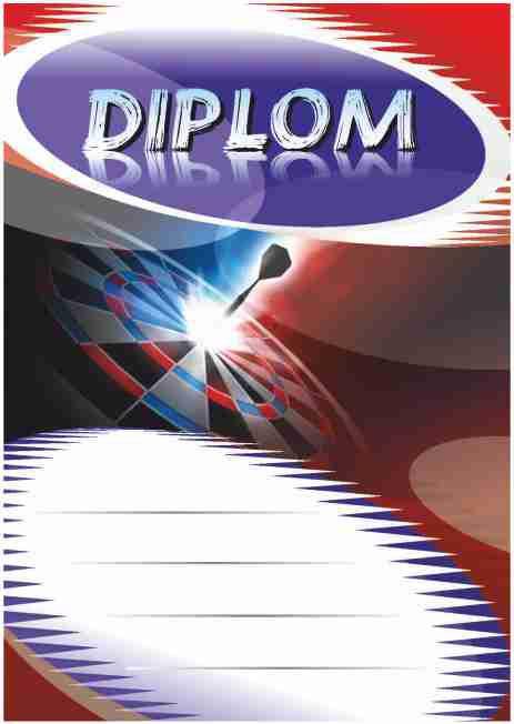 Diplom DL129