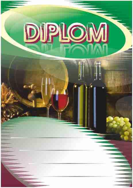 Diplom DL139
