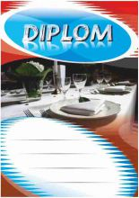 Diplom DL141