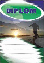 Diplom DL144