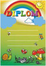 Diplom DL148