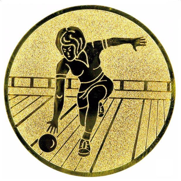 Emblém E156