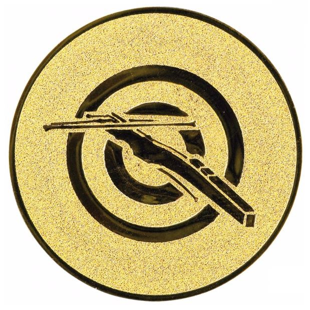 Emblém E92