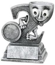 Figurka FG731