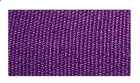 Stuha V2F - fialová