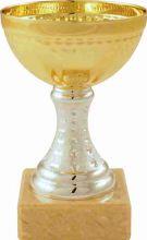 Dětský pohár PD 120, PD 121