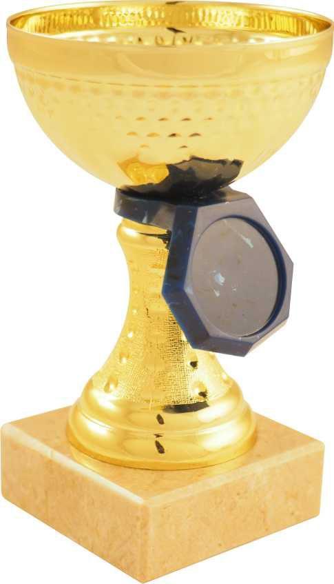 Dětský pohár PD 108, PD 109