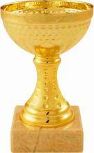 Dětský pohár PD 118, PD 119