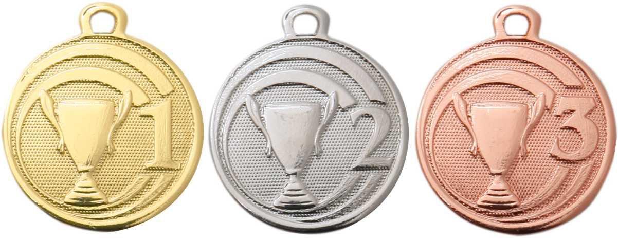 Medaile ME 088